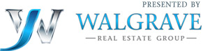 Jason Walgrave - Real Estate Group
